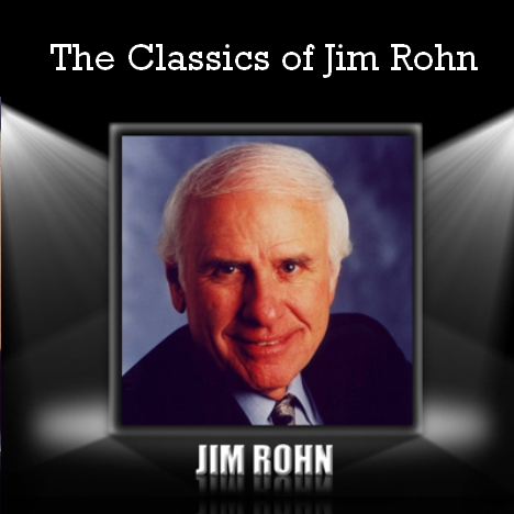 """jim rohn essay Talent-essay-student and musician my heart beats with a steady """"bump-bump bump-bump"""" as i walk onto the stage, the beats getting louder with each step the bright light flashes on my face i pick up my instrument, place my fingers on the fingerboard, and start to play veracini's was a piece i had been."""
